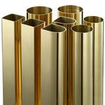 电解铜价格走势
