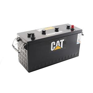 英国卡特彼勒电池组153-5720/12V210AH 1400CCA 汽车电池组