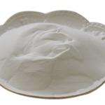 厂家现货99%干法高纯无水氟化铝 工业级高流动性三氟化铝指标AlF3