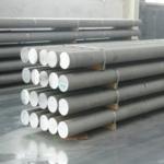 长期销售 铝棒5052 优质铝棒5052铝板 厂家直销