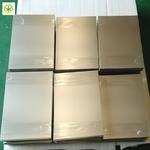 厂家供应 316L不锈钢去应力c5191磷铜去应力
