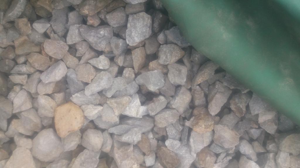收购铅锌矿,铜矿,流化矿,广东云浮周边