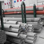 304不銹鋼精密管,SS304不銹鋼管,ss304不銹鋼焊管