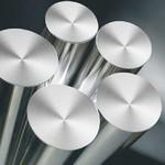 供应奥氏体2507耐腐蚀双相不锈钢 棒材 卷材 板带 大量现货 量大可优