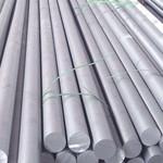 2024铝板  2024铝棒  2024铝卷  2024铝管  2024铝排出厂价格