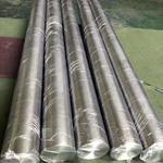 钛合金棒挂具方棒耐腐蚀高强度TC4TA2钛棒钛谷出品