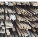 扬州不锈钢扁钢多少钱一吨
