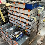 锂电池模组回收  软包锂电池回收 圆柱锂电池回收  ,回收动力电池,回收库存电芯,回收锂电芯
