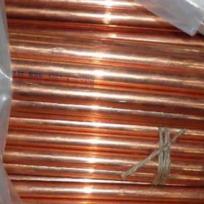 国产 紫铜管 空调管 绍兴型号 C11000 异形管道