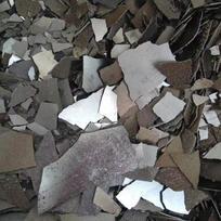 厂家生产 金属电解锰片含猛量99.9高纯度二氧化锰 电解锰金属锰片