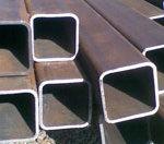 20#厚壁无缝方管、Q345B矩形钢管、16mn薄壁方管