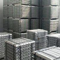 ADC12铝合金锭及各牌号压铸铝合金