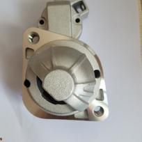 铝合金研发、铸造、精密加工、喷涂