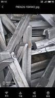 铝锭98.7含铝量