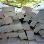 供应LF5铝排 LF5铝卷 LF5铝管 LF5铝板 LF5铝棒 规格齐全