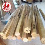 HSn70-1锡黄铜特性及用途