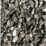 长期生产出售金属硅441 量大从优