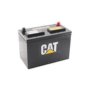 德国CAT卡特彼勒电池101-4000/12V190AH  卡车使用电池组