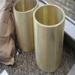 求购黄铜管红铜管厂家长期合作