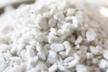 供应铝加工环保清渣剂