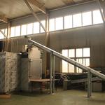 电镀污泥脱水机  离心式污泥脱水机厂家直销