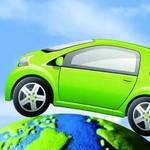 长期回收库存新能源汽车