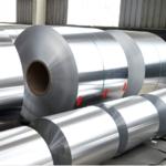 长期销售 容器铝箔3003 铝箔价格 厂价直销