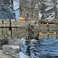 废铝回收上海废铝回收厂家直接上门收货