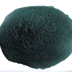 保健硒粉 高纯硒粉 99.99%硒粉 硒粉价格 硒粉批发厂家 食用硒粉