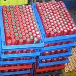 电池回收,软包电池回收,铝电池回收,软包电池回收,圆柱电池回收,钴电池回收,锰电池回收,三元电池回收