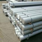 3003长期厂价直销 铝棒3003 铝箔3003