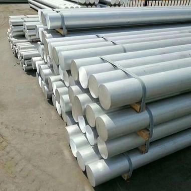 3003長期廠價直銷 鋁棒3003 鋁箔3003
