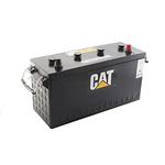 卡特CAT彼勒电池3T-5760/12V100AH 汽车电池组