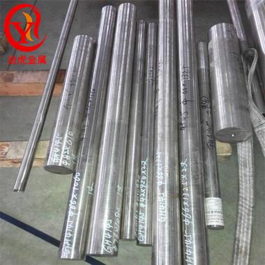 上海冶虎:GH3600高温合金板GH3600高温合金棒
