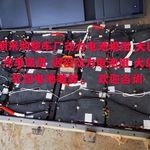 全国回收锂电池,动力电池