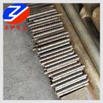 现货供应C53200加铅磷青铜棒材 板材 可加工定做