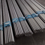 304不锈钢棒表面钝化补破坏后所产生的影响