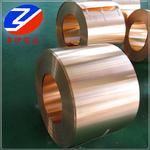 供應C51000磷青銅圓棒/管材/板材現貨庫存