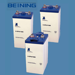 德國森泉(ZINSCHE)蓄電池12-OPzV-90使用注意事項