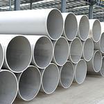 SUS304不锈钢管、304L不锈钢管、316不锈钢管、316L不锈钢管