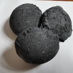硅球 工业硅球 Si75 72 70 65 脱氧效果极好 新创冶金长期供应