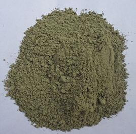大量销售次氧化锌,有需要的朋友电联18321269197