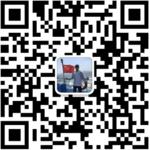 化工锌盐用氧化锌