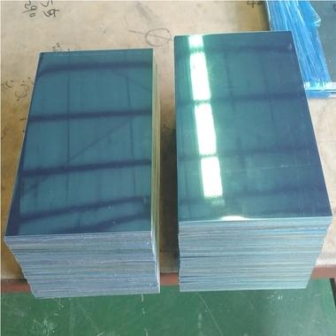 厂家直销304不锈钢镜面板镜面不锈钢带