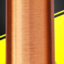 铜包铝合金线  裸线、镀锡线