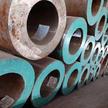 L245N管线管  湖北20G高压锅炉管 现货供应 批发零售