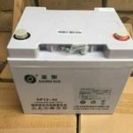 河北圣阳铅酸蓄电池SP12-42-50-65代理商现货批发