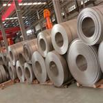 钛板钛棒化工设备原料耐腐蚀钛合金TA1TA2TC4