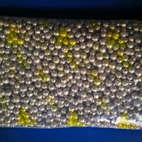 含硫镍珠 不含硫镍珠