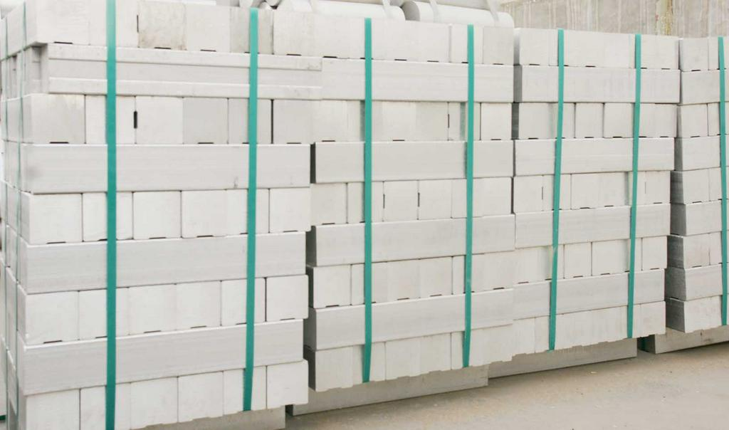 长期厂价直销 铝棒A356.2铝方棒